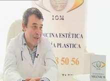 DR CANO