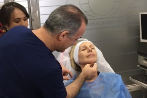 tv ultherapy